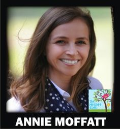 "Annie Moffatt from The Moffatt Girls will be presenting ""Reading Success"" at the Back To School Event at VirtualTeachingExpo.com"