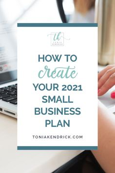 Have you created your business strategy for 2021? Are you writing a business plan, but you're not sure where to start or what to include? Click through for planning tips and tricks will help you write a business plan to achieve your business goals. Startup Business Plan, Business Goals, Business Planning, Business Tips, Online Business, Creating A Business Plan, Small Business Start Up, Starting A Business, 90 Day Plan