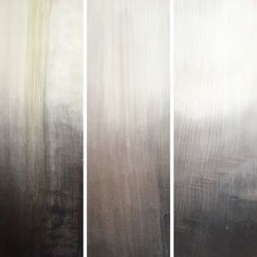 GRADIENT FADE OMBRE Texture Gradient, Marble Texture, Wood Texture, Wood And Metal, Solid Wood, Coffee And End Tables, Reclaimed Wood Furniture, Metal Finishes, Wood Species