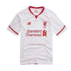da911589f6327 42 mejores imágenes de Comprar camiseta de futbol baratas 2017 €14.9 ...