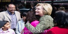 Vote for Hillary Clinton - Pinterest Campaign for #Hillary2016 - (#Vote4Hillary I despise terrorism and the nihilism it represents Nov 2003 #Hillary2016) has just been shared on News|Info|Issues|Views|Polls|Donate|Shop for #Hillary2016 #Vote4Hillary #ImWithHer Fans Communities @ViaGuru Politics