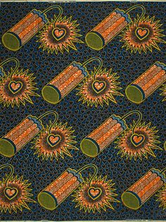 Image result for african print