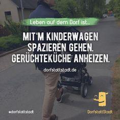 - http://ift.tt/29AG6qf - #dorfkindmoment #dorfstattstadt