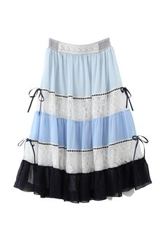 http://shop.axesfemme.com/axesfemme-配色ティアードミディ丈スカート(紺-M)/brandproduct/axesfemme/0/MD285X01/MD285X012816552032851/?cat=