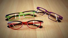 theo eyewear - Google Search
