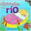 La Canasta en el Rio