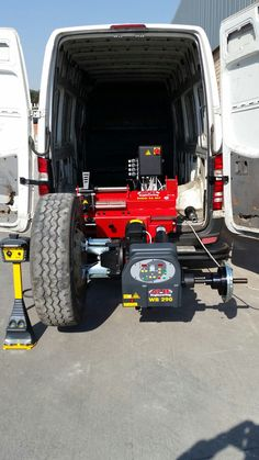 Racing, Trucks, Vehicles, Running, Auto Racing, Truck, Car, Vehicle, Tools