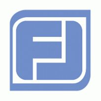 Forli Luce Logo. Get this logo in Vector format from https://logovectors.net/forli-luce/