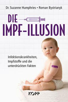 Die sieben heftigsten Kindheitsallergien überschneiden sich direkt mit Bestandteilen von Impfstoffen