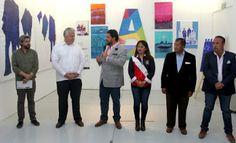 """EN """"PUMAPUGNO"""" COINCIDEN LAS IDENTIDADES DE ECUADOR Y MÉXICO"""
