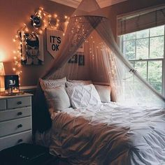awesome diy bedroom decorating ideas tumblr with cozying up a small