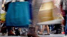 Umfrage:Deutsche blicken optimistisch in die Zukunft - http://ift.tt/2aRYqMY
