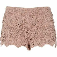 Crochet Shorts for Women | original.jpg
