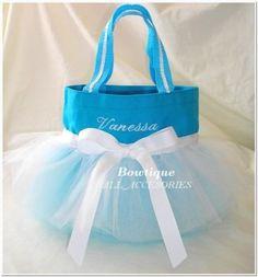 bolsas princesas - Buscar con Google