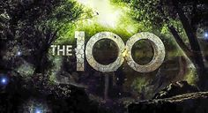 """The 100 (The Hundred) is an American TV series. It is a dramatic sci-fi TV series. There is a good news for the fan of """"The 100"""" TV series that The CW is going to renew this TV series for the third season, which will be aired in March 2016."""