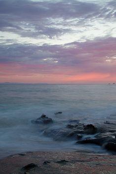 """Képtalálat a következőre: """"ocean sunset"""""""