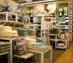 A visual merchandising tip from Flourishing Retailers. #VisualMerchandising