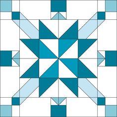 Free Pattern: Winter Wrap Up – AQS Blog