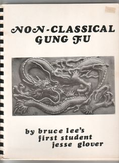 Is this different from other Jesse Glover title? Bruce Lee Books, Martial Arts, Sports, Hs Sports, Combat Sport, Sport, Martial Art