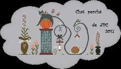 Chat perché from Jura Point de Croix