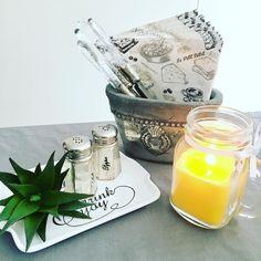 "59 Likes, 10 Comments - Nanna Tuomisto 💁✨ (@be_a_star_at_home) on Instagram: ""Enjoy your Sunday everyone! ✨💛✨🌿✨💛✨🌿✨💛✨ Kaunista sunnuntaita kaikille!…"""