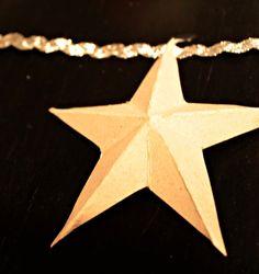 Outi's life: Tähtiviiri Stars Symbols, Stars, Life, Sterne, Star, Glyphs, Icons