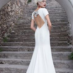 Bridal shop in Salt Lake City, Utah with Designer Wedding Dresses, Bridesmaids, Modest Bridal Gowns and In-house Alterations. We are Appointment Only: Find your Perfect Dress Here! Wedding Dress Shopping, Designer Wedding Dresses, Bridal Gowns, Bridesmaid, Fashion, Bride Dresses, Maid Of Honour, Moda, Wedding Dressses