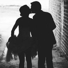 Vous pouvez embrasser la mariée par @gauthierlg et @louisegarin lors du 1er mariage de la saison 2015 de @lordecejour ! #mariage #mariage2015 #juillet #july #wedding #weddingday #wedding2015 #bride #groom #bridedress #robedemariée #mariée #marié #mariageenbretagne #mariagebretagne #brest #lepetitminou #amour #love #brideandgroom #vivelesmariés #weddingplanner #weddingplannerfrance #weddingplannerbretagne #weddingplannerfinistere #organisationmariage #organisatricemariage #breizhwedding #kiss…