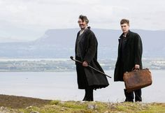 TAKING in drama at new heights, over 200 people will make the journey to the summit of Knocknarea in Co Sligo to enjoy a performance of WB Yeats's play 'Purgatory'. 6 July, Blue Raincoat, Tourism Website, Play S, Upcoming Events, Festivals, Spotlight, Theatre, Irish