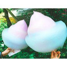 @suz___style  明日から仙台PARCOにて、POP-UP STOREがオープンします😝✨💕 8/17(水)~8/30(火)までの期間限定🍭夏休み最後のお出かけ、想い出作りに可愛いお菓子たちとお待ちしております☺︎💕 #repost#tottycandyfactory #cottoncandy#わたがし#仙台#parco #photogenic #summer #夏休み#cute #instasweet #instagood #instalove #instasize #l4l #f4f