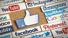 """When it comes to followers and """"likes,"""" does quantity trump quality?  By Debbie Mitchell via Entrepreneur"""