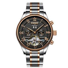 Search results for: 'products kinyued-skeleton-automatic-watch-men-waterproof-flying-tourbillon-mechanical-watches-mens-self-winding-horloges-mannen-' Automatic Skeleton Watch, Automatic Watches For Men, David, Tourbillon Watch, Casual Watches, Men's Watches, Luxury Watches, Fashion Watches, Stylish Watches