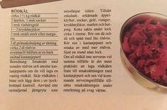 Rödkål Raspberry, Fruit, Food, Essen, Meals, Raspberries, Yemek, Eten