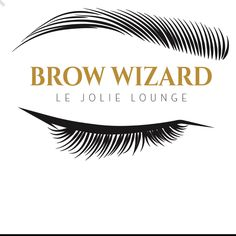 """Hello ladies! My name is Joely and I am know as the """"Brow Wizard"""". I am the top rated microblading artist in Orlando, FL. You can see tons of pictures of my work on my Instagram @browwizard and read my outstanding reviews on Yelp, """"Brow Wizard at Le Jolie Lounge"""". My cost is $500 and…"""