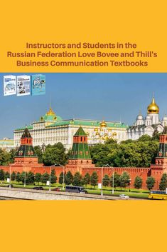 Russian Federation, Throughout The World, Textbook, Taj Mahal, Texts, Communication, Photo Galleries, Student, Mansions
