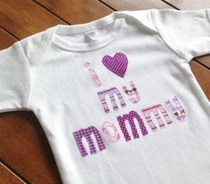 Hey, I found this really awesome Etsy listing at http://www.etsy.com/listing/129455923/i-heart-custom-size-applique-shirt