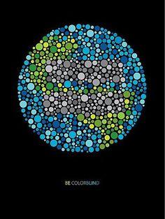 colorblind.jpg (image)