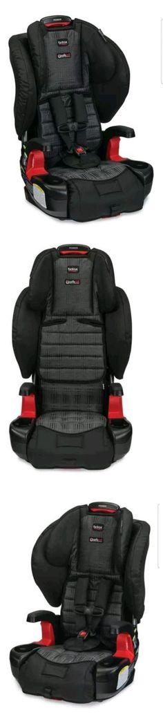 Britax Pioneer G1.1 Harness-2-Booster Car Seat, Multicolor | Car ...