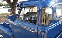 5 Window 50-53 chevy truck Rv Truck, Chevy 3100, Chevy Pickup Trucks, Classic Chevy Trucks, Chevy Pickups, Chevrolet Trucks, Classic Cars, Vintage Pickup Trucks, Old Trucks