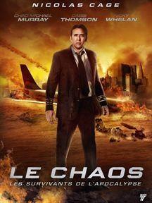Epingle Par Christophe Sauvageot Sur Films Et Series Regarder Film Gratuit Le Chaos Films Gratuits En Ligne
