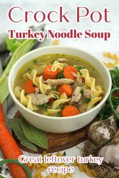 Easy Soup Recipes, Chili Recipes, Pork Recipes, Lunch Recipes, Slow Cooker Recipes, Easy Dinner Recipes, Crockpot Recipes, Slow Cooker Pressure Cooker, Quick And Easy Soup