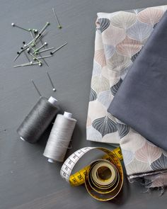 Mini-Stillkissen DIY – Serendipity Baby Pillows, Kids Store, Mini, Material, Accessories, Diy Baby, Arm, Tejidos, Throw Pillows