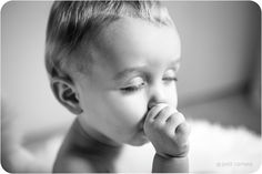 www.petitcamera.de #petit_camera #baby #babyfotografieberlin #fotoshooting