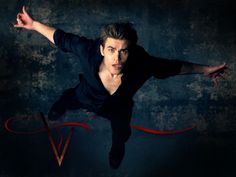 #TVD returns with all new episodes Thursday, Feb. 27 on CW23!