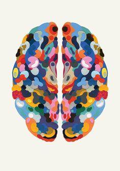 """Résultat de recherche d'images pour """"design brain"""""""