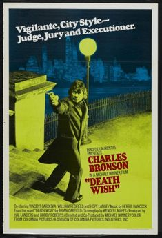 st ives movie charles bronson - Google Search