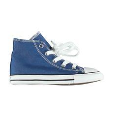 All Star Blauw (Maat 20 t/m 26) | Converse | Daan en Lotje https://daanenlotje.com/kids/jongens/all-star-blauw-001372