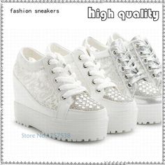 wedge sneakers,summer style,sneakers women,platform shoes,running,shoes woman sneakers,running shoes for women,women sneakers,sneakers on platform,platform sneakers,womens shoes,running shoes,zapatillas deportivas mujer 2015 new ...