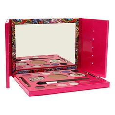 Christian Audigier Ed Hardy Color Love Kills Slowly 19Count *** You can get additional details at the image link.