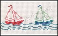 Expensive Gifts, Cross Stitch Baby, Cross Patterns, How To Make Tea, Coffee Lover Gifts, Parent Gifts, Unusual Gifts, Keep Warm, Gifts For Friends